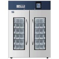 Tủ lạnh trữ máu HAIER HXC-608B