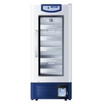 Tủ lạnh trữ máu HAIER HXC-358B