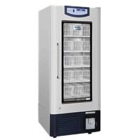 Tủ lạnh trữ máu HAIER HXC-358