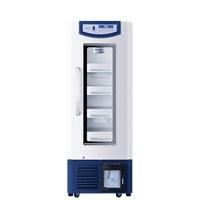 Tủ lạnh trữ máu HAIER HXC-158B