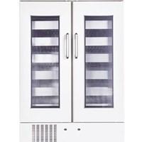Tủ lạnh trữ máu BIOBASE BXC-V1000B
