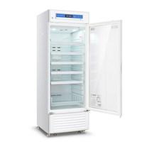 Tủ lạnh bảo quản dược phẩm TaisiteLab MPR-TS365