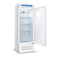 Tủ lạnh bảo quản dược phẩm TaisiteLab MPR-TS260