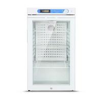 Tủ lạnh bảo quản dược phẩm TaisiteLab MPR-TS105