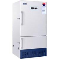 Tủ đông lạnh bảo quản Vắc-xin Haier HTCD-160