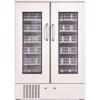 Tủ lạnh trữ máu BIOBASE BXC-V600B