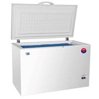 Tủ lạnh bảo quản Vắc-xin Haier HBC-200