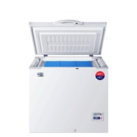 Tủ lạnh bảo quản Vắc-xin Haier HBC-70