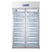 Tủ lạnh bảo quản Vắc-xin Haier HYC-940