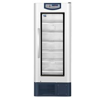 Tủ lạnh bảo quản Vắc-xin Haier HYC-610