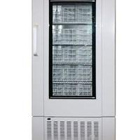 Tủ lạnh trữ máu BIOBASE BXC-V400B