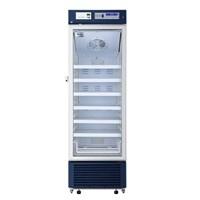 Tủ lạnh bảo quản Vắc-xin Haier HYC-390