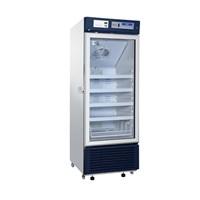 Tủ lạnh bảo quản Vắc-xin Haier HYC-290