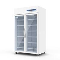 Tủ lạnh bảo quản Vắc-xin Meling YC-1015L