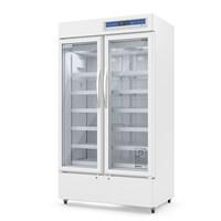 Tủ lạnh bảo quản Vắc-xin Meling YC-725L