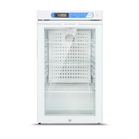 Tủ lạnh bảo quản Vắc-xin Meling YC-105L