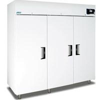 Tủ lạnh bảo quản Vắc-xin Evermed LR 2100 xPRO