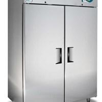 Tủ lạnh bảo quản Vắc-xin Evermed LR 1365