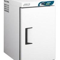 Tủ lạnh bảo quản Vắc-xin Evermed  LR 130