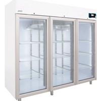 Tủ lạnh cánh kính bảo quản Vắc-xin Evermed MPR 2100 xPRO