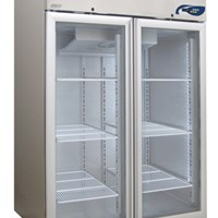 Tủ lạnh cánh kính bảo quản Vắc-xin Evermed MPR 1365