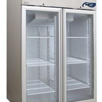 Tủ lạnh cánh kính bảo quản Vắc-xin Evermed MPR 1160