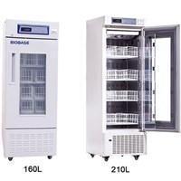 Tủ lạnh trữ máu BIOBASE BXC-V210B