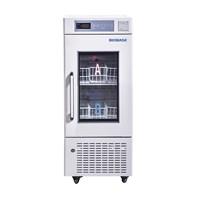 Tủ lạnh trữ máu BIOBASE  BXC-V120B