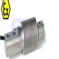 Loadcell phòng nổ - Explosion Proof ATEX FCAL - Laumas
