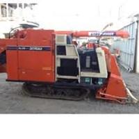 Máy cắt tuốt liên hợp Kubota R1-350