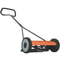 Máy cắt cỏ đẩy tay Husquavarna 54