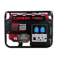 Máy phát điện Loncin LC3500-A