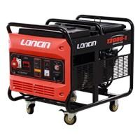 Máy phát điện Loncin LC12000-1