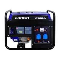 Máy phát điện Loncin LC2500D-A