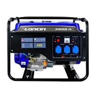 Máy phát điện Loncin LC5000D-A