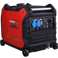 Máy phát điện Loncin LC3500i inverter