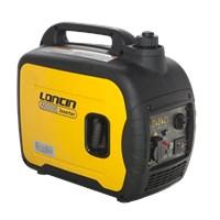 Máy phát điện Loncin LC2000i Inverter