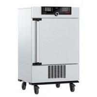 Tủ Ấm Lạnh Dùng Máy Nén Khí - ICP110 (108 lít)