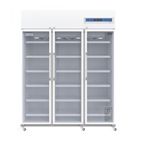 Tủ lạnh y tế Meling YC-1505L