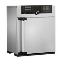 Tủ Ấm Lạnh Memmert Dùng Công Nghệ Peltier - IPP55plus (53 lit)
