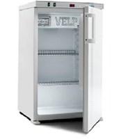 Tủ ấm lạnh BOD - FOC 120E