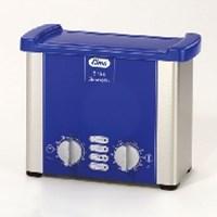 Bể rửa siêu âm - Elmasonic S10 & Elmasonic S10H