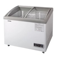 Tủ đông Chest Freezer Grand Woosung GCF-H03P