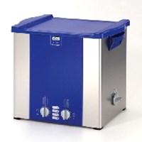 Bể rửa siêu âm - Elmasonic S120 & Elmasonic S120H