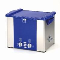 Bể rửa siêu âm - Elmasonic S100 & Elmasonic S100H