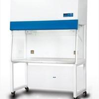 Tủ cấy vi sinh - AC2-4E1