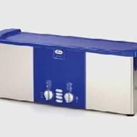 Bể rửa siêu âm - Elmasonic S70 & Elmasonic S70H