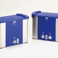 Bể rửa siêu âm - Elmasonic S60 & Elmasonic S60H