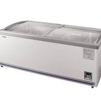 Tủ đông Chest Freezer Grand Woosung GCF-06P