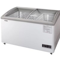 Tủ đông Chest Freezer Grand Woosung GCF-S04P